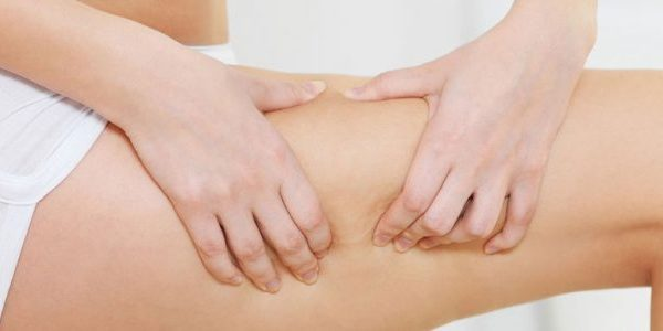 End To All Of Your Cellulite Problems