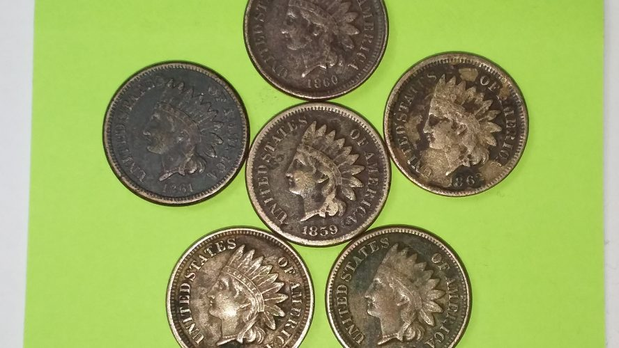 Exploring The Half Dollar Coin Value And Circulation