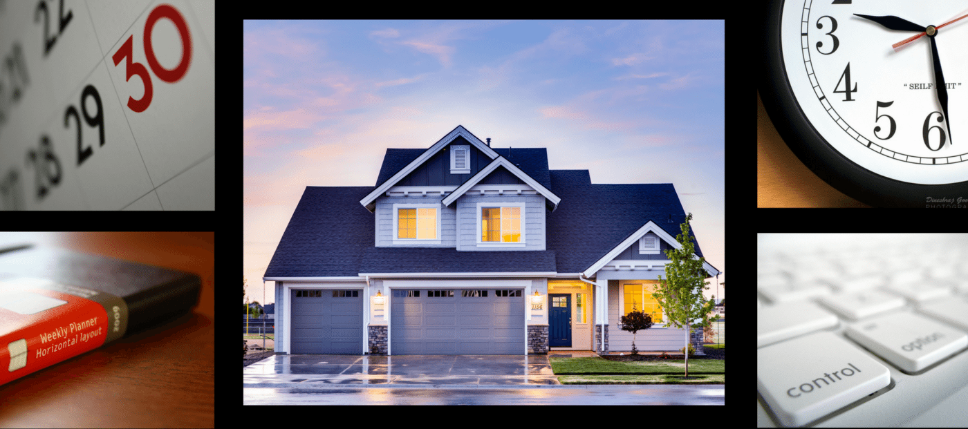 Real Estate Properties That Is Worthy Of Your Investments