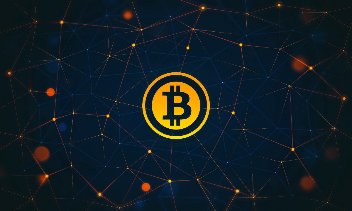 How can you earn bitcoins quickly?