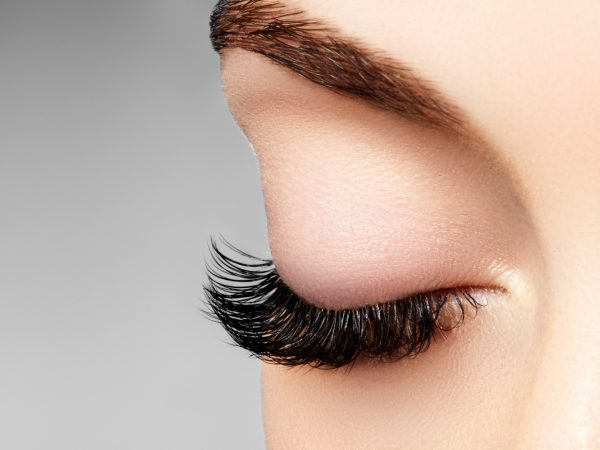 An Introduction to Eyelash Extensions
